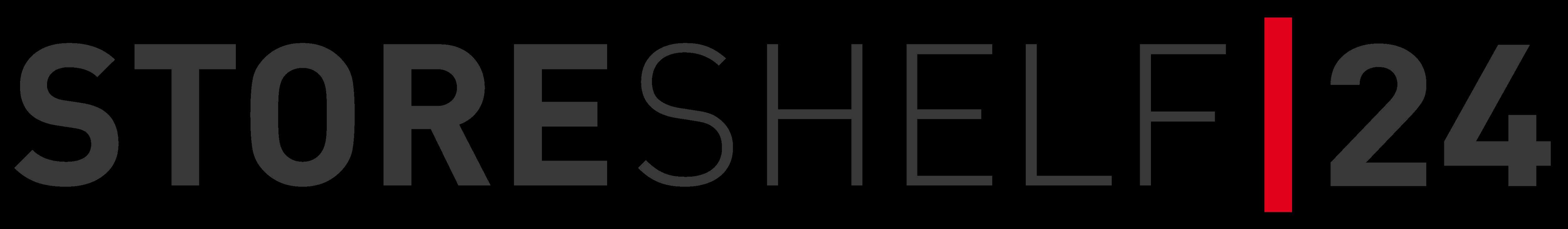 Logo StoreShelf24
