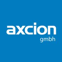 Axcion GmbH Logo