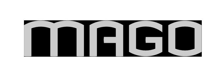 Logo Mago