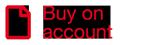 Buy on account